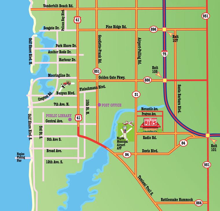 Hotel as well Kuala Lumpur additionally Lansing Michigan further Europegeo likewise Kuala Lumpur. on tourist map radio city area